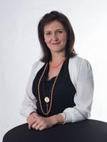 fabre-nadler-anne-laurea0012791